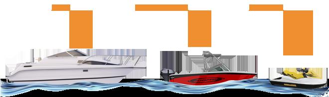 права на лодку катер яхту гидроцикл
